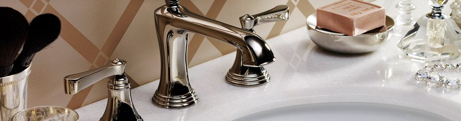 Ammara Designs In Cincinnati Indianapolis And Cleveland Ohio - Bathroom fixtures cincinnati