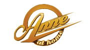 Anne At Home Logo