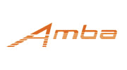 Amba Products Logo